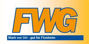 © ¨ FWG Flonheim - 2019
